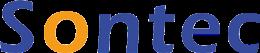 Sontec – Sonnenschutz in Wien Logo